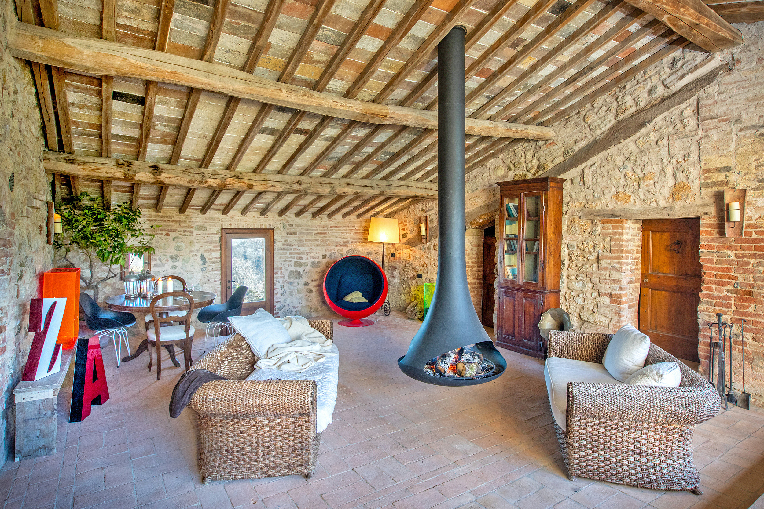 Villas Near Siena Italy true luxury villas and properties in siena to rent