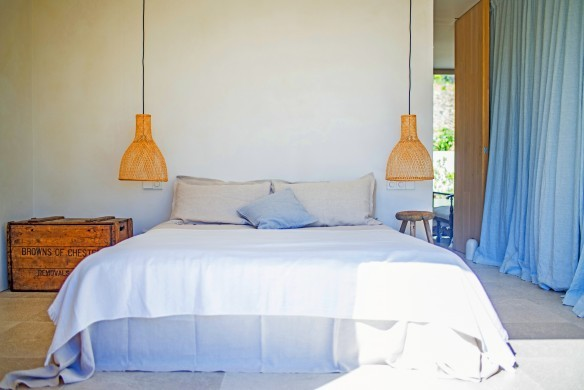 Spain:Ibiza:CatarinaSantaGertrudis_EstateGraciana:bedroom1.JPG
