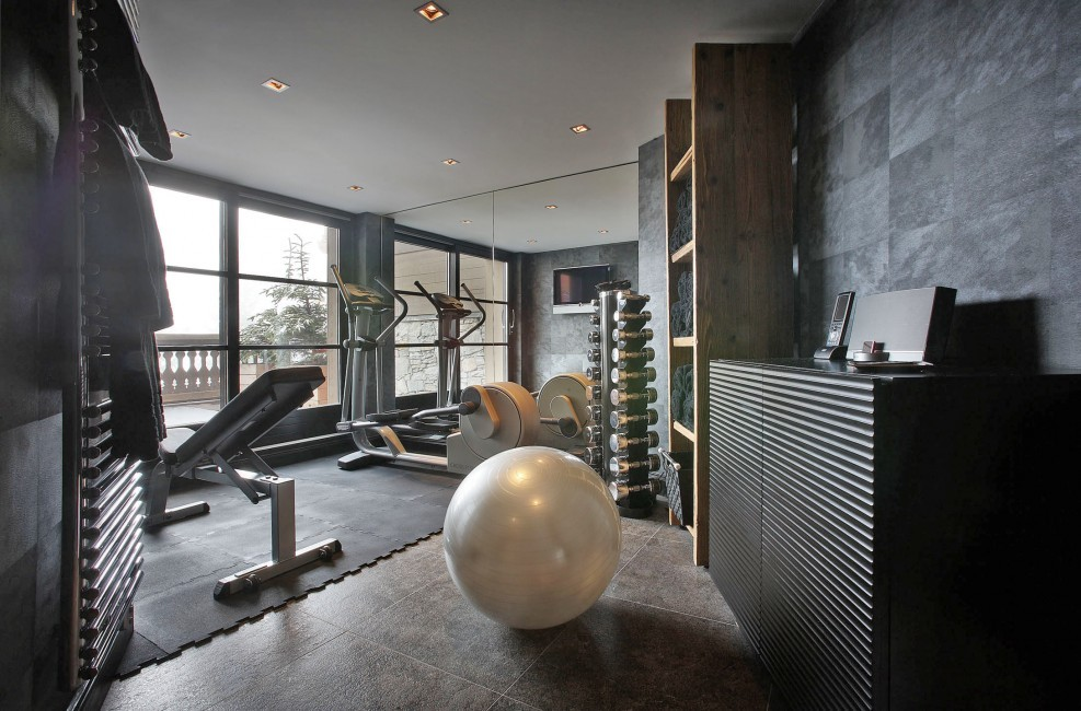 courchevel_chalet_atlantic_fitness_bereich