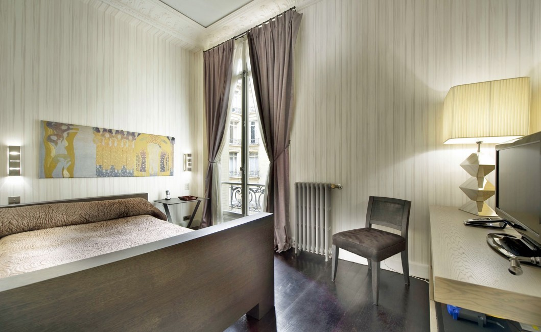 paris_apartment_poincare_doppelzimmer