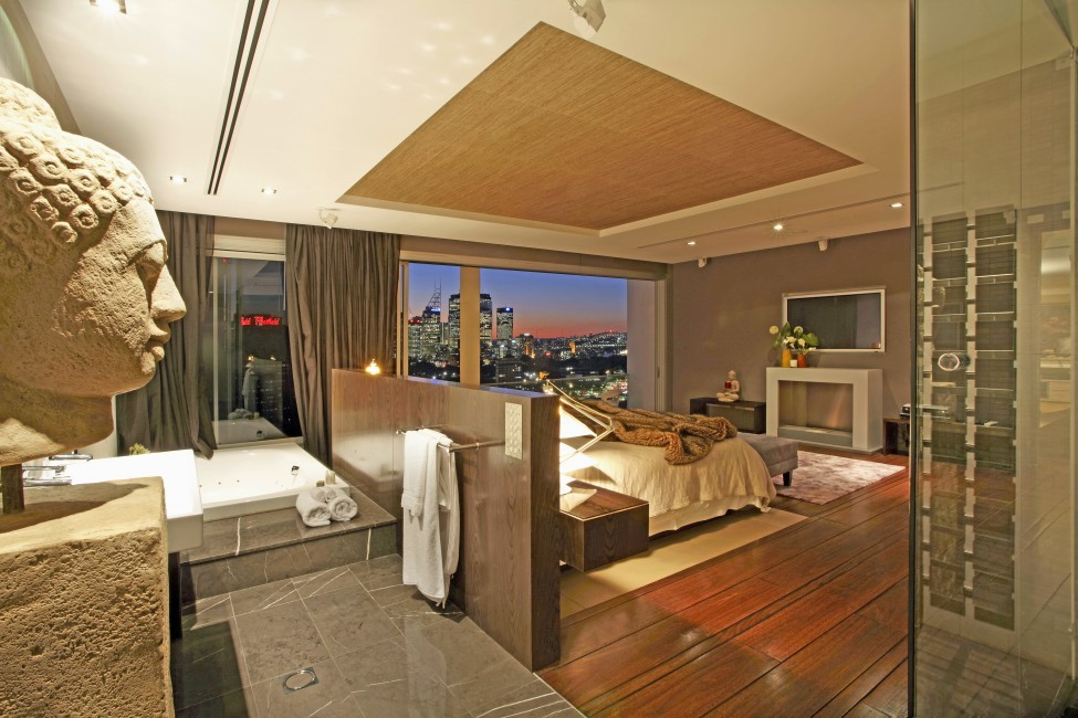 Australia:Sydney:SkyLoft_ApartmentDarlington:bedroom7.jpg