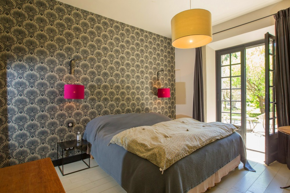 France:Provence:SaintRemydeProvence:Villa7_VillaLille:bedroom82.JPG