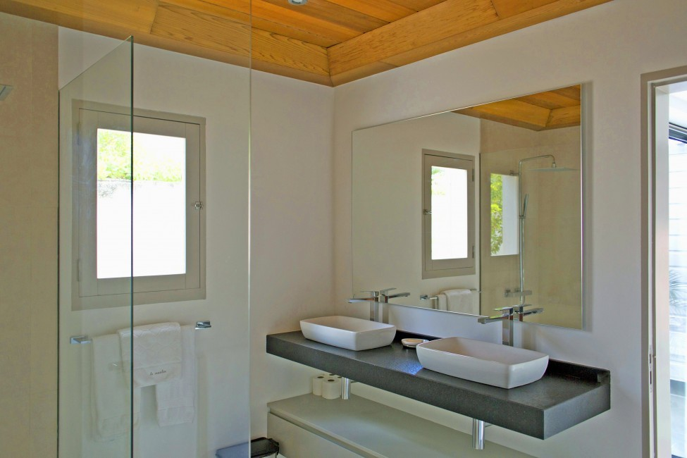 St. Barths:LeMoulin_VillaJeanne:bathroom2.jpg