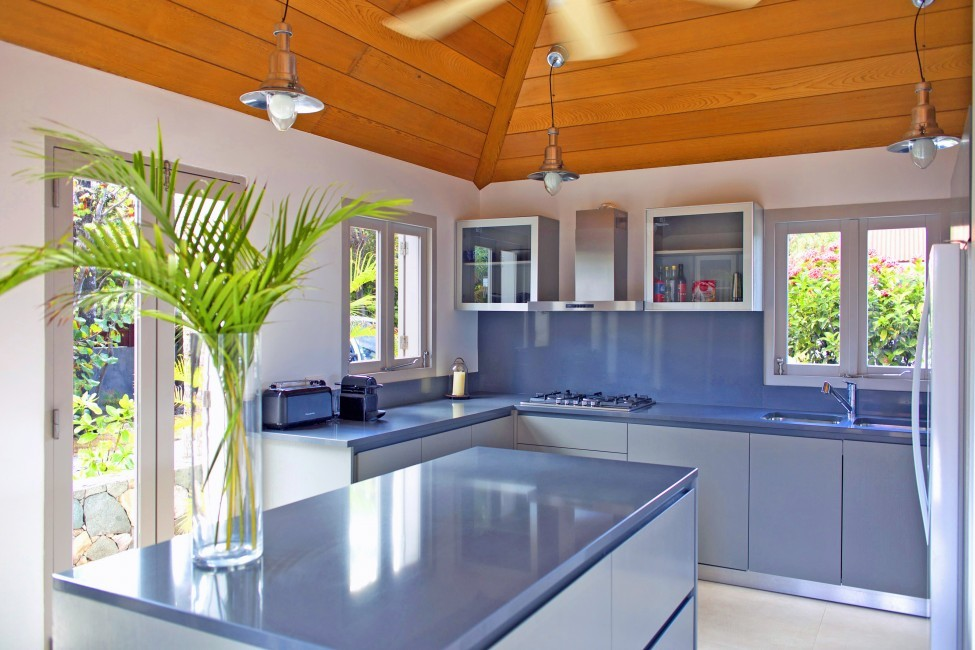 St. Barths:LeMoulin_VillaJeanne:kitchen.jpg