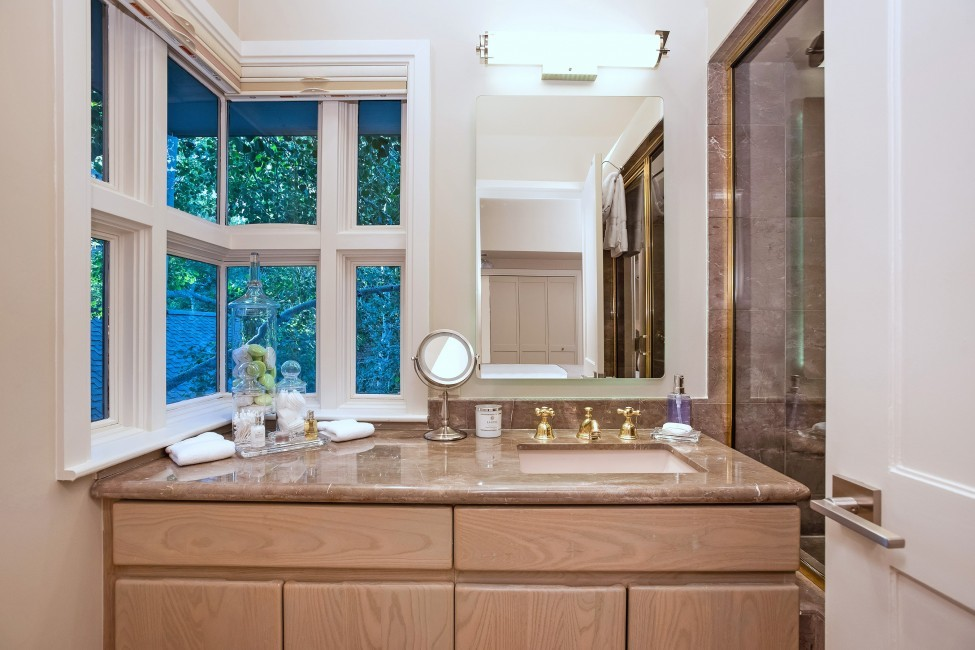 USA:Colorado:Aspen:ContemporaryCoreTownhome_TheTown:bathroom5.jpg