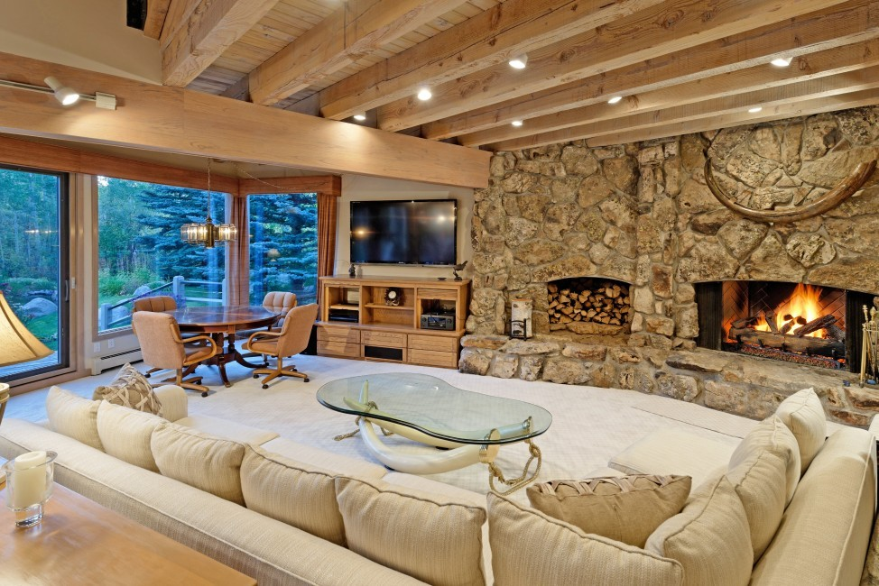 USA:Colorado:Aspen:SnowmassSlopeside_TheSlopes:livingroom32.jpg
