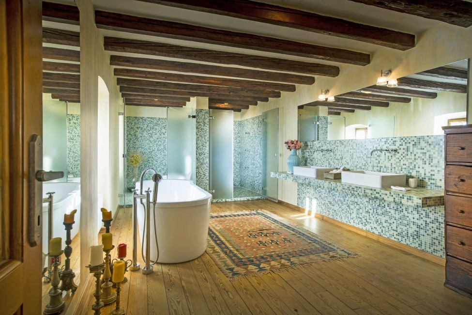Croatia:Rovinj:Meneghetti_EstateMarcus:bathroom452.jpg