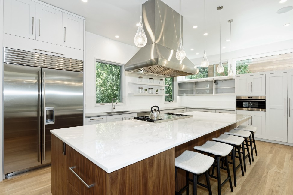 USA:Colorado:Aspen:SmugglerGrove_Greenview:kitchen2.jpg