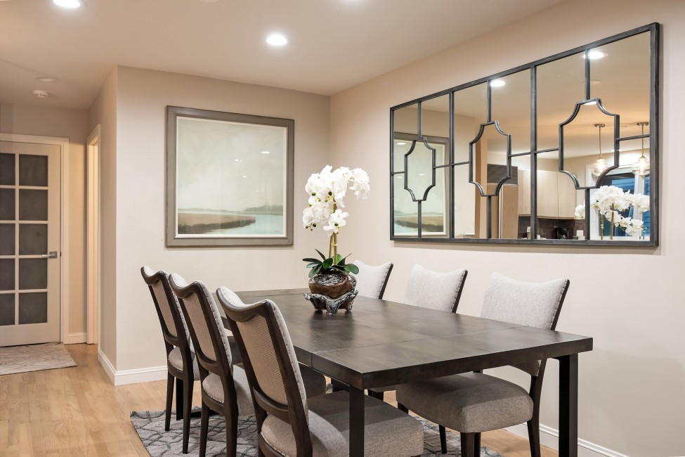 USA:Colorado:Aspen:ContemporaryCoreTownhome_TheTown:diningroom3.jpg