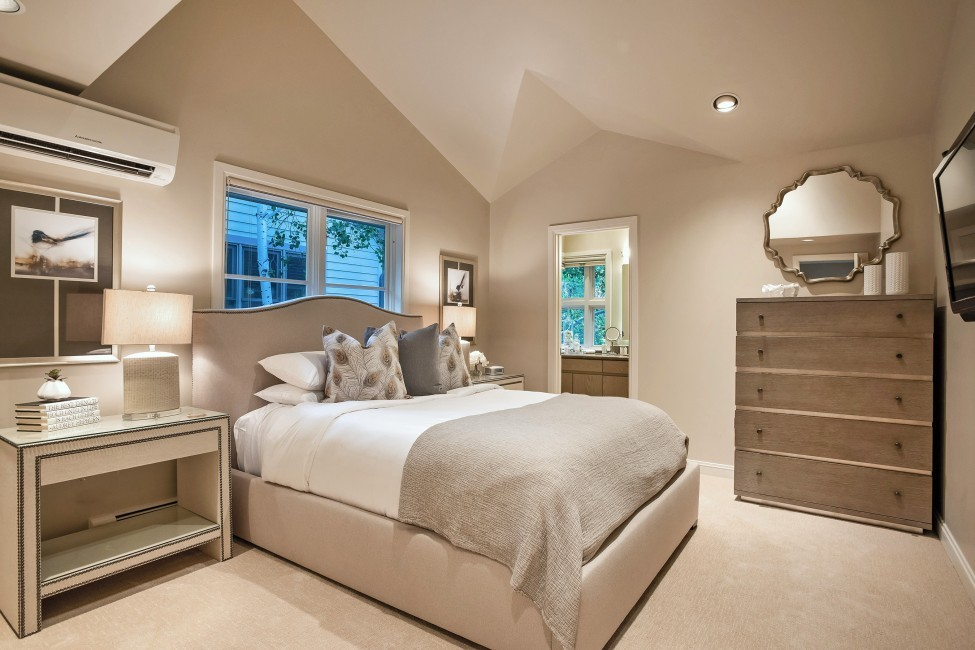 USA:Colorado:Aspen:ContemporaryCoreTownhome_TheTown:bedroom4.jpg