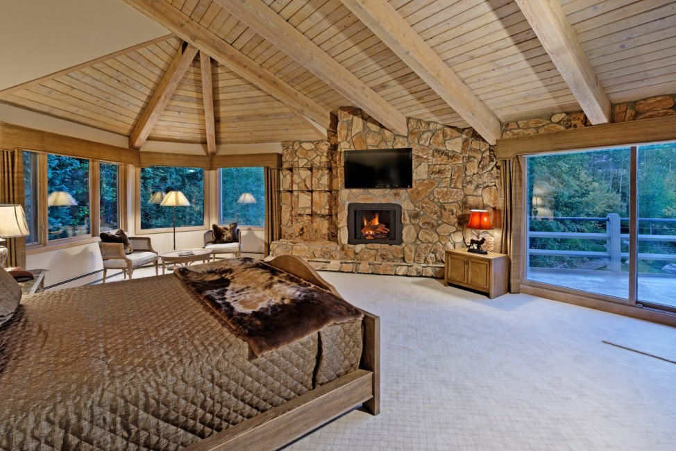 USA:Colorado:Aspen:SnowmassSlopeside_TheSlopes:bedroom67.jpg