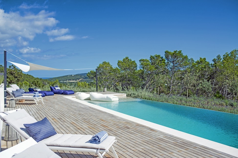 Spain:Ibiza:CatarinaSantaGertrudis_EstateGraciana:pool.JPG