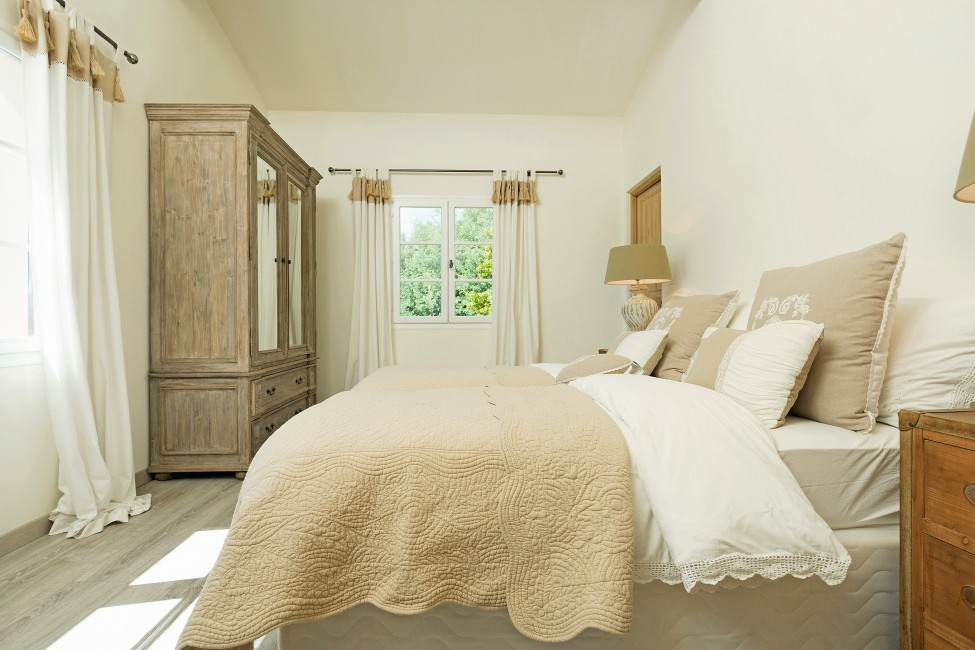 France:St. Tropez:VillaChenelle_VillaChantal:bedroom33.jpg