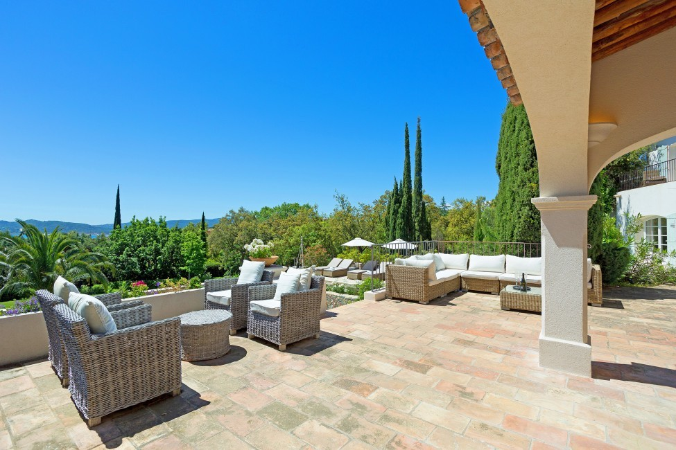 France:St. Tropez:VillaChenelle_VillaChantal:terrace5433.jpg