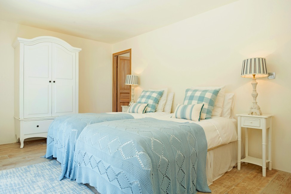 France:St. Tropez:VillaChenelle_VillaChantal:bedroom111.jpg