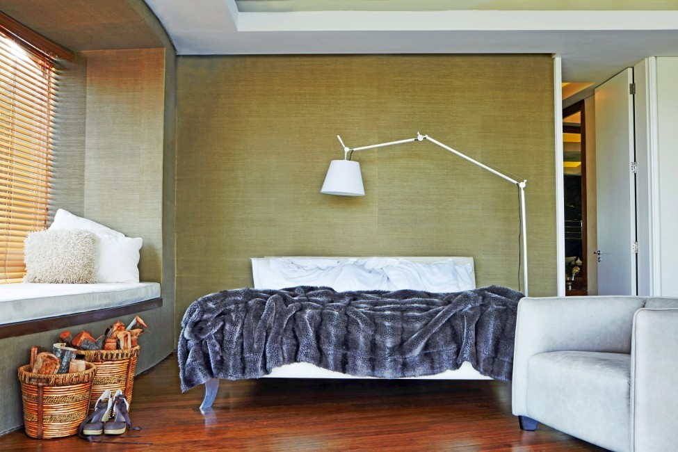 SouthAfrica_Elgin_ElviraEstate_bedroom24.jpg