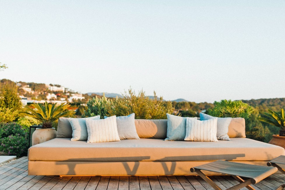 Spain:Ibiza:CalaContaDream_VillaClarinda:terrace4.jpg
