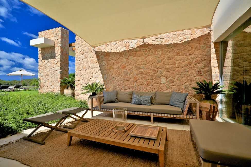Spain:Ibiza:CalaContaDream_VillaClarinda:terrace3.jpg
