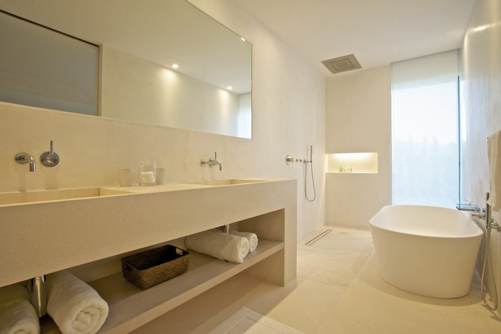 Spain:Ibiza:CalaContaDream_VillaClarinda:bathroom65.jpg