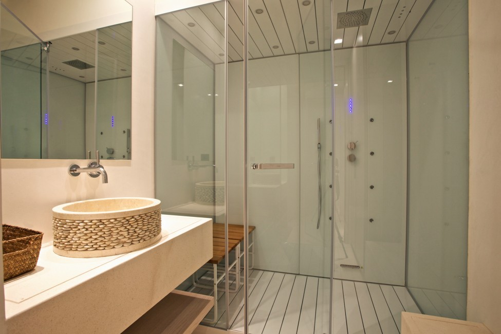 Spain:Ibiza:CalaContaDream_VillaClarinda:bathroom22.jpg