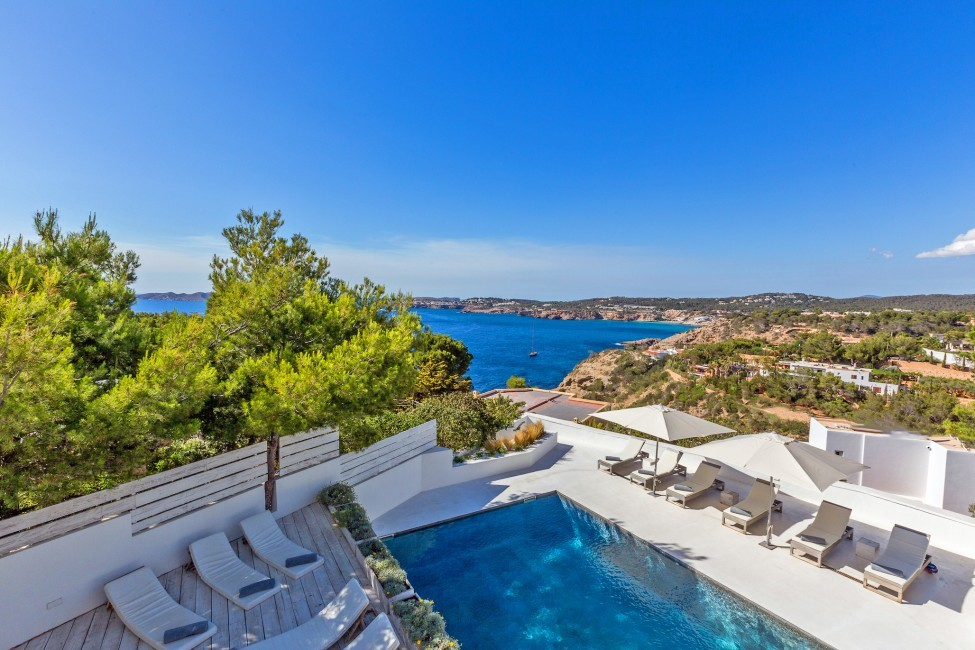 Spain:Ibiza:CanCalaMoli_VillaMagali:pool47.jpg
