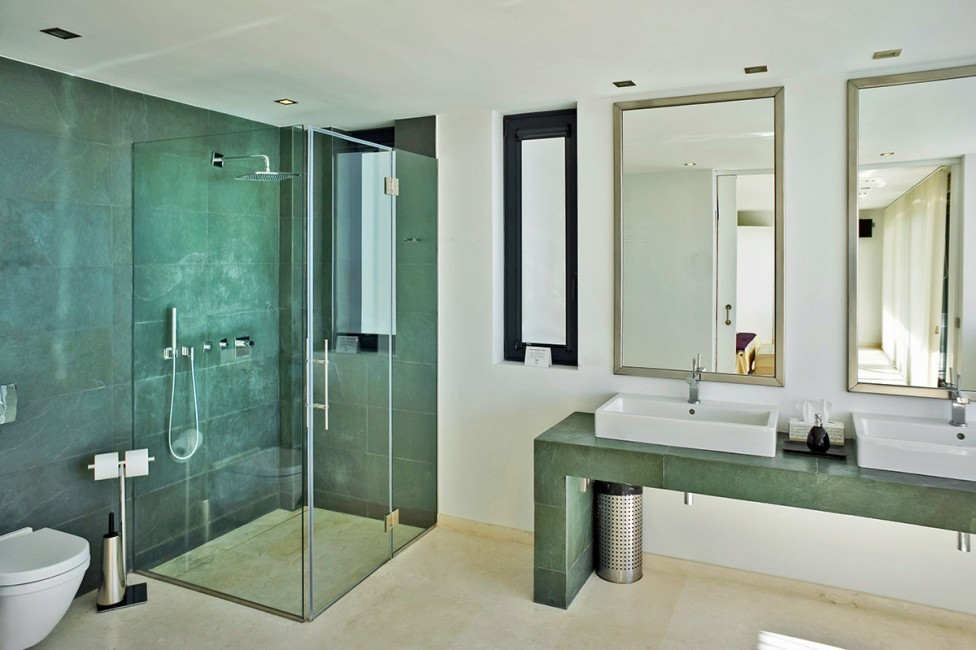 Spain:Ibiza:CasaPiro_VillaPia:bathroom24.jpg