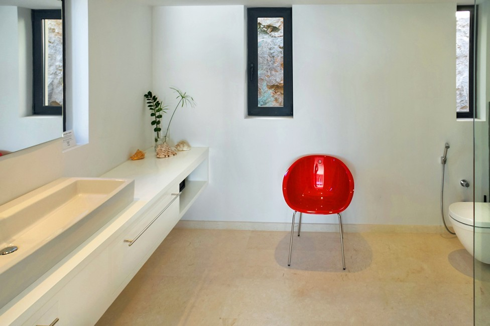 Spain:Ibiza:CasaPiro_VillaPia:bathroom26.jpg