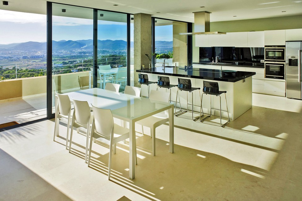 Spain:Ibiza:CasaPiro_VillaPia:kitchen13.jpg