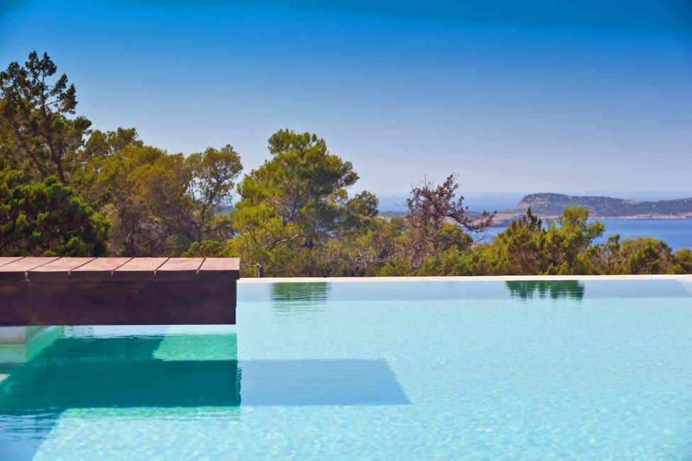 Spain:Ibiza:PepCalo_VillaChello:pool8.jpg