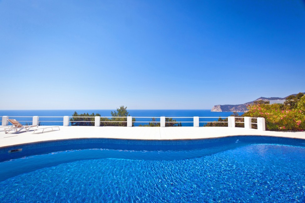 Spain:Ibiza:SanJose:VistaEsTorrent_VillaEnzo:pool33.jpg