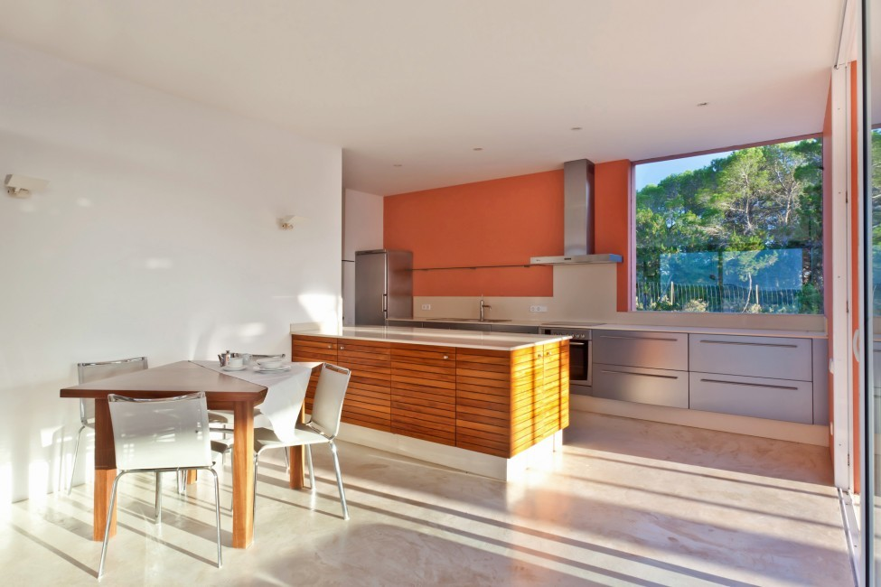 Spain:Ibiza:PepCalo_VillaChello:kitchen23.jpg