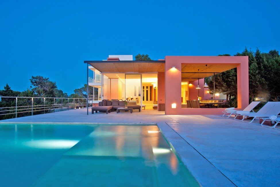 Spain:Ibiza:PepCalo_VillaChello:pool34.jpg
