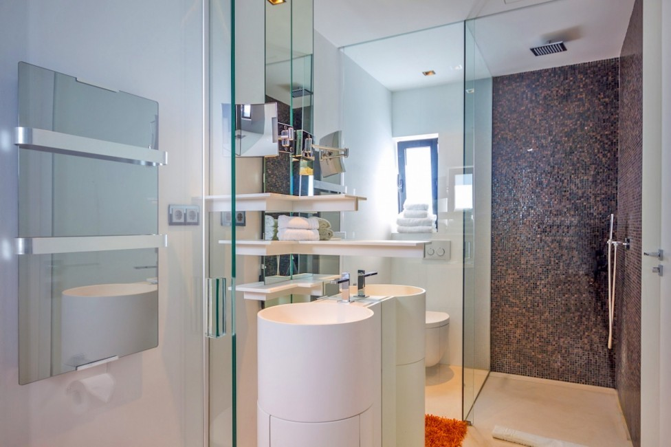 Spain:Ibiza:VillaBuena_VillaEster:bathroom18.jpg