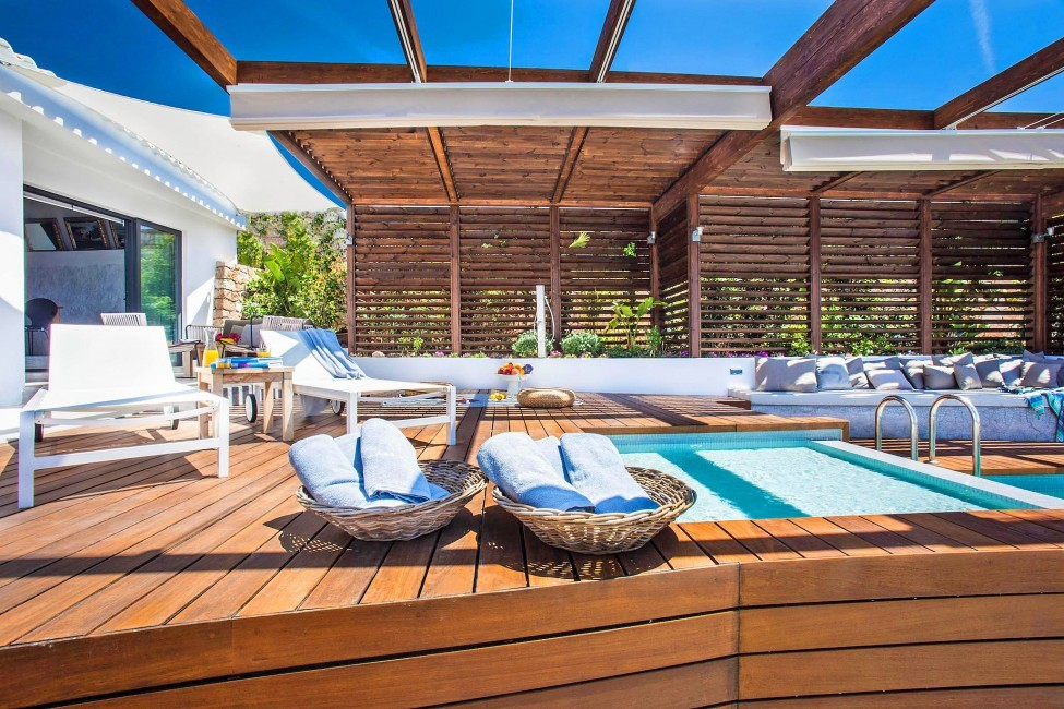 Spain:Ibiza:SanJose:VistaEsTorrent_VillaEnzo:pool45.jpg