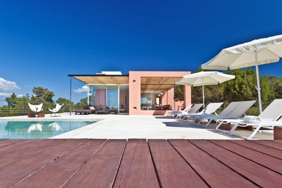 Spain:Ibiza:PepCalo_VillaChello:pool9.jpg