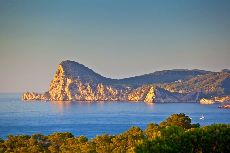 Spain:Ibiza:PepCalo_VillaChello:view52.jpg