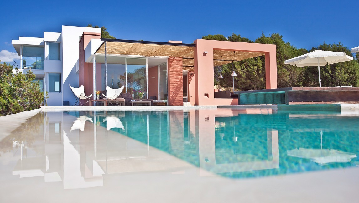 Spain:Ibiza:PepCalo_VillaChello:pool10.jpg