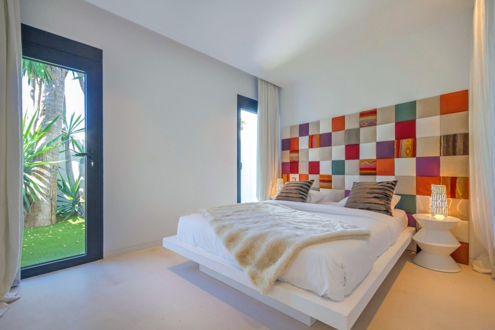 Spain:Ibiza:VillaBuena_VillaEster:bedroom5.jpg