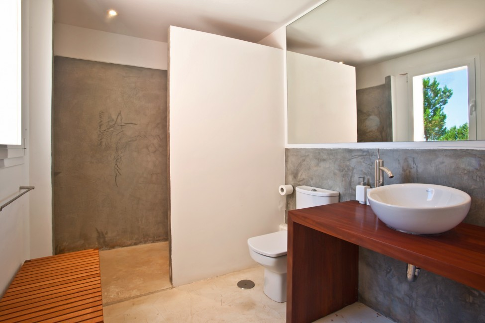 Spain:Ibiza:PepCalo_VillaChello:bathroom46.jpg