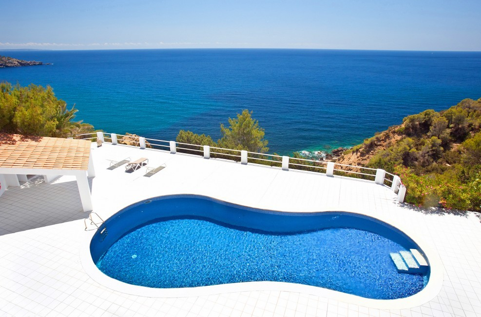 Spain:Ibiza:SanJose:VistaEsTorrent_VillaEnzo:pool32.jpg