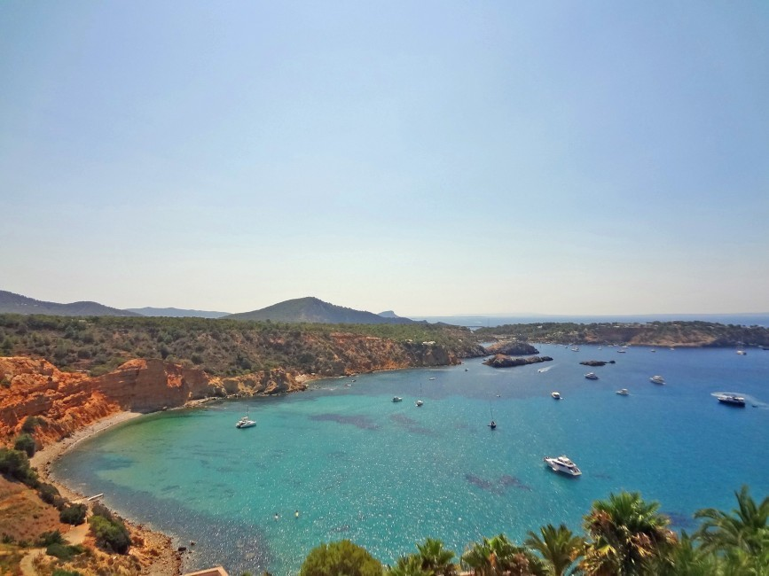 Spain:Ibiza:VillaBuena_VillaEster:view27.JPG