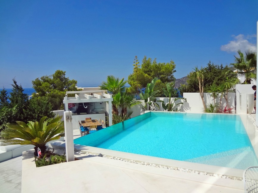 Spain:Ibiza:VillaBuena_VillaEster:pool37.JPG