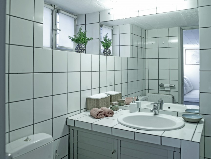 Bathroom 2-Ground floor.jpg